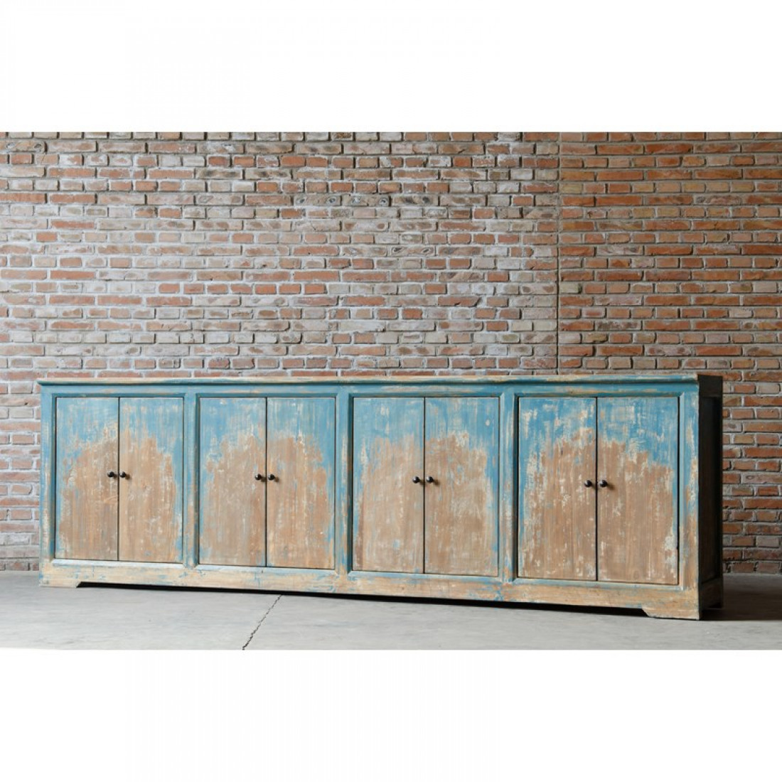 creighton-sideboard-8-doors-cea