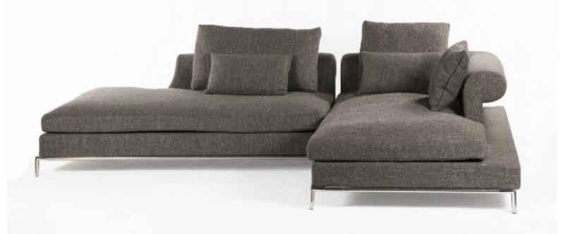 modern-evon-sectional-sofa-grey