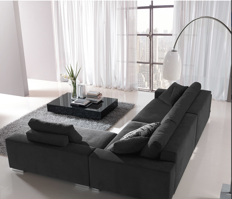 respace-rogers-modular-sectional