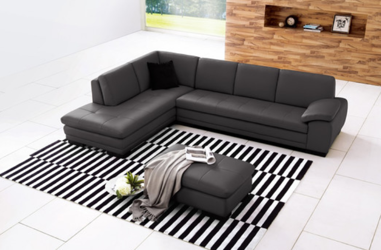 jm-furniture-austin-leather-sectional