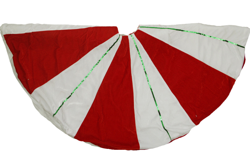 northlight-peppermint-twist-sequined-stripes-christmas-tree-skirt