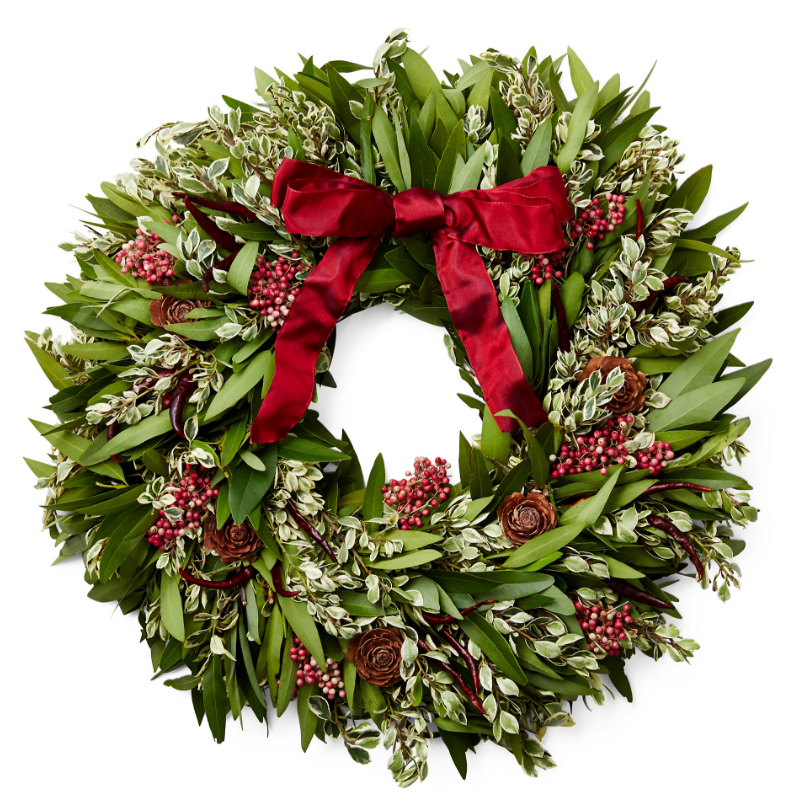 winter-fire-wreath