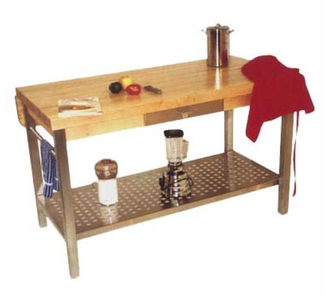 john-boos-cucina-grande-prep-table-with-butcher-block-top