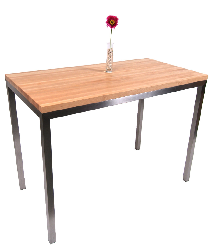 2016-11-1john-boos-metropolitan-designer-prep-table-with-wood-top