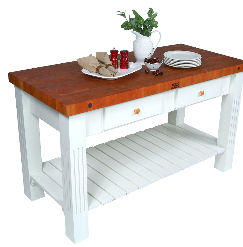 john-boos-american-heritage-prep-table-with-butcher-block-top