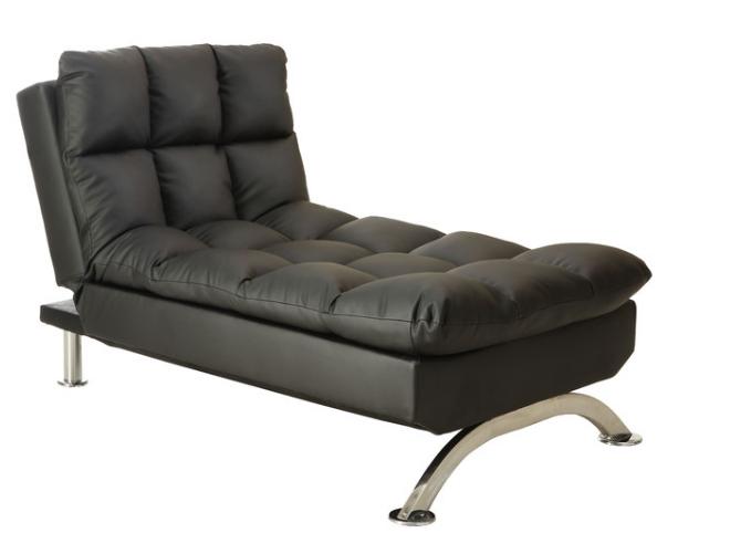 hokku-designs-gesnorbo-chaise-lounge
