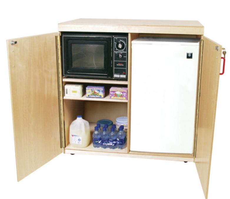 wood-designs-kitchen-island