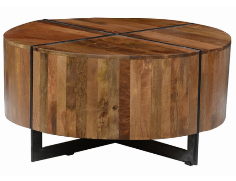trent-austin-design-loma-coffee-table