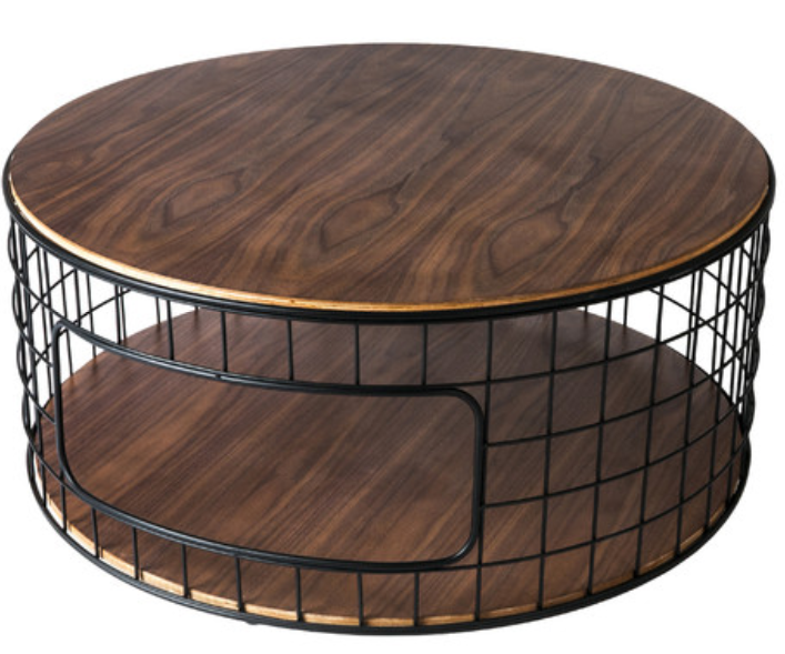 gus-modern-wireframe-coffee-table