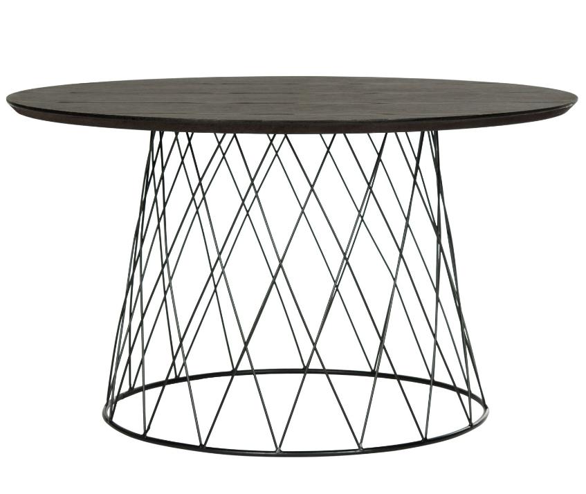 safavieh-roe-coffee-table