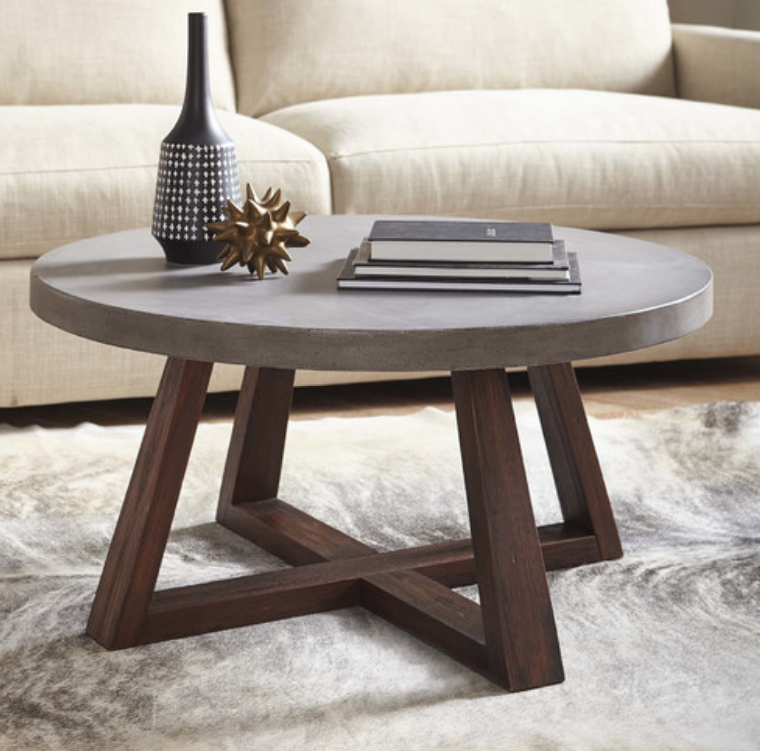 dwellstudio-krauss-coffee-table