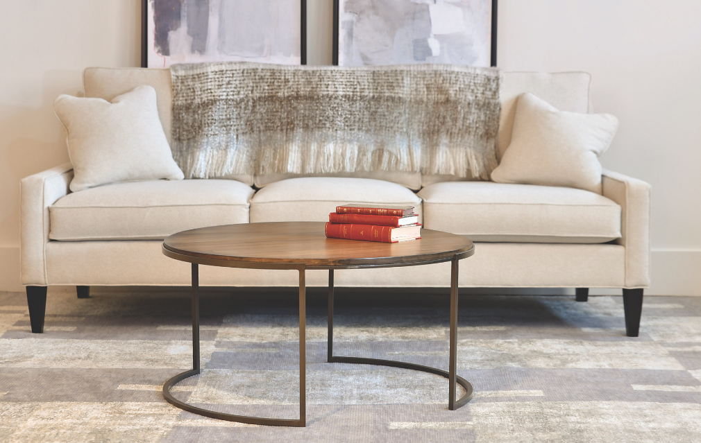 taylor-round-coffee-table
