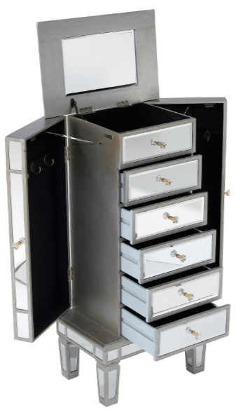 kat-mirrored-jewelry-cabinet