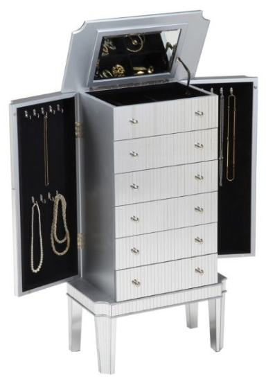 vidrio-jewelry-armoire-with-mirror
