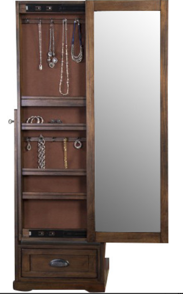 birney-jewelry-armoire-with-mirror