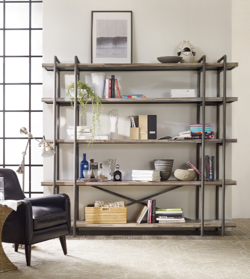 scaffold-bookcase-natural