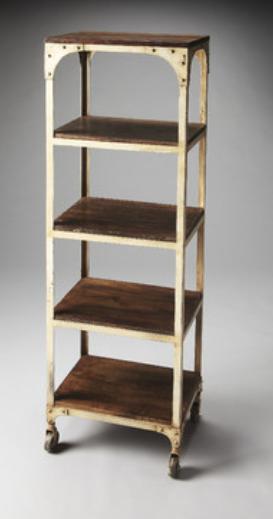 alsatia-62_-etagere-bookcase