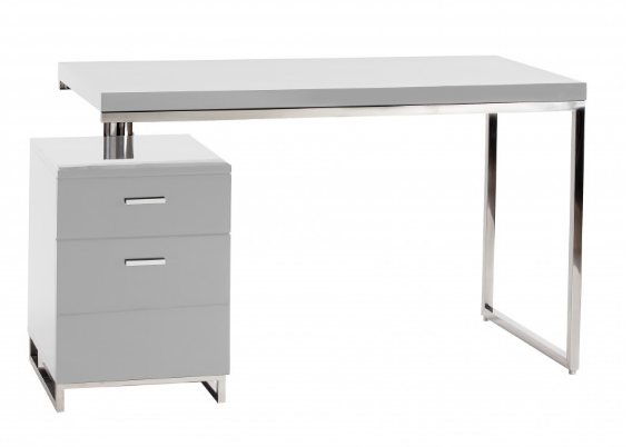 moes-home-collection-martos-desk-white