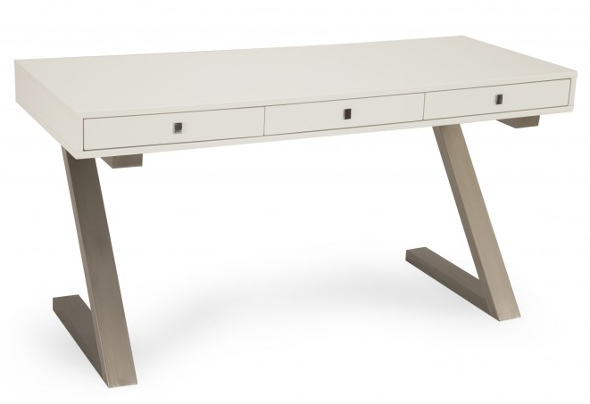 moes-home-collection-er-1124-18-zorro-desk-white