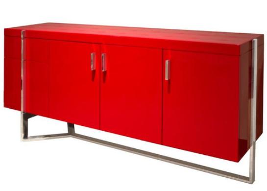 sharelle-furnishings-martelli-credenza-desk