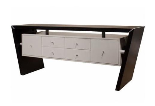 sharelle-furnishings-lorenzo-credenza-desk