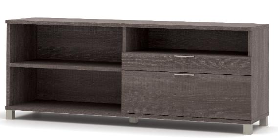 brayden-studio-bosworth-credenza-desk-with-drawers