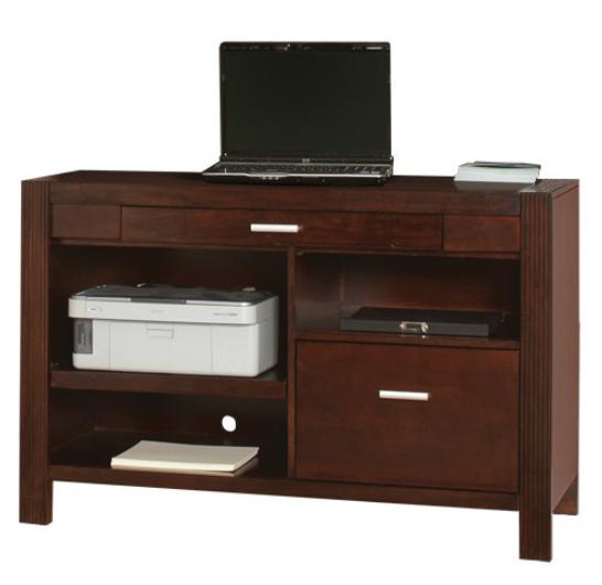 kathy-ireland-home-by-martin-furniture-internet-credenza