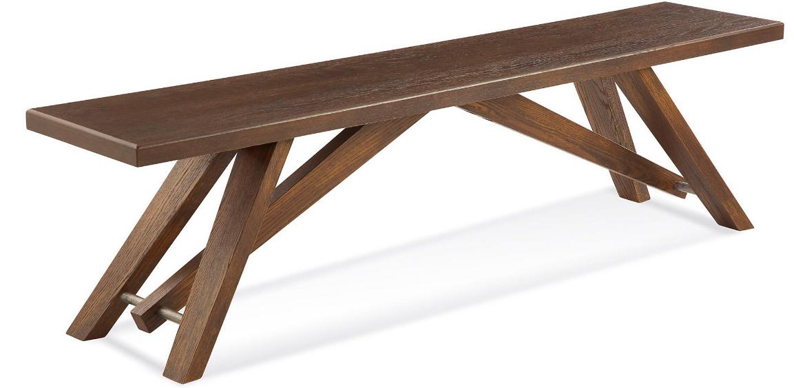 lenox-68_-oak-bench-weathered-oak