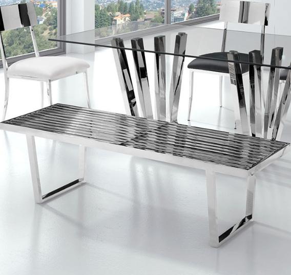brayden-studio-cawley-metal-kitchen-bench