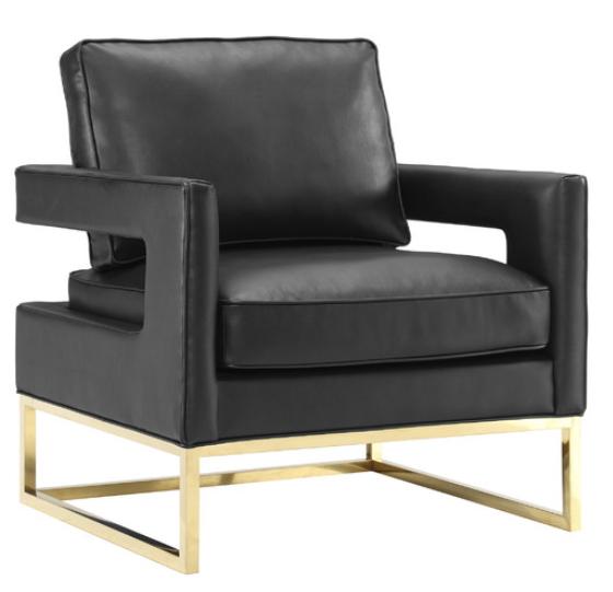 mercer41-spade-arm-chair