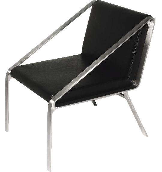 owen-leather-arm-chair
