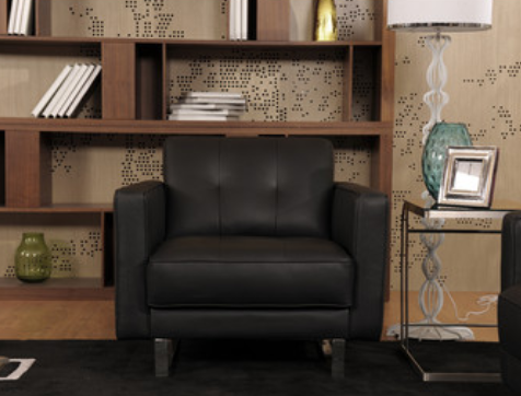 lincoln-leather-arm-chair