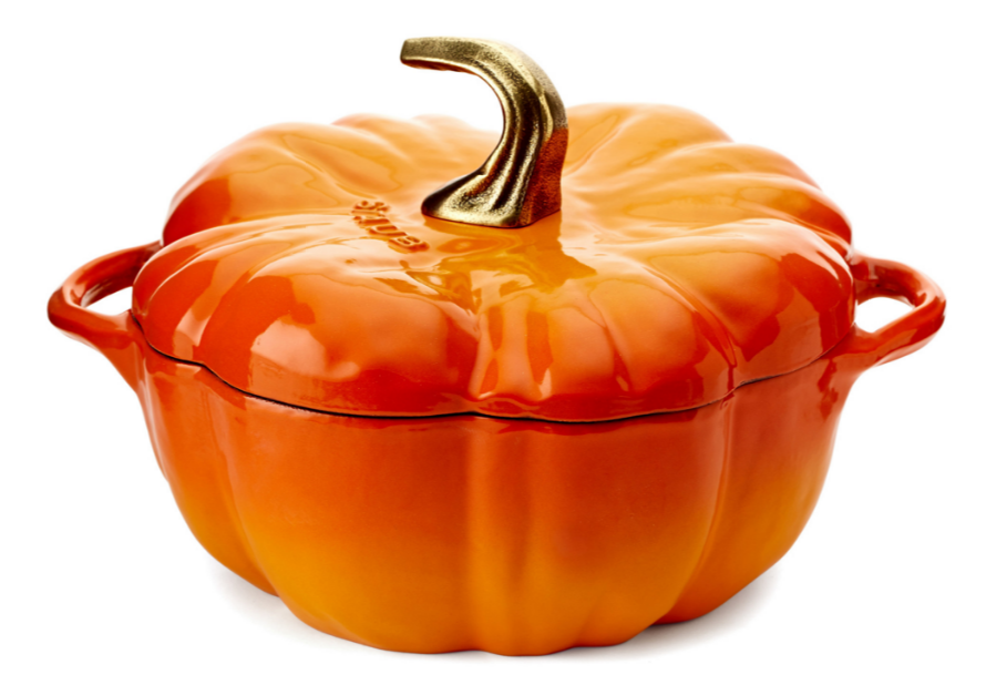 medium-pumpkin-cocotte