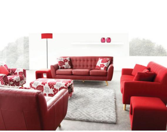 diamond-sofa-scarlett-living-room-collection