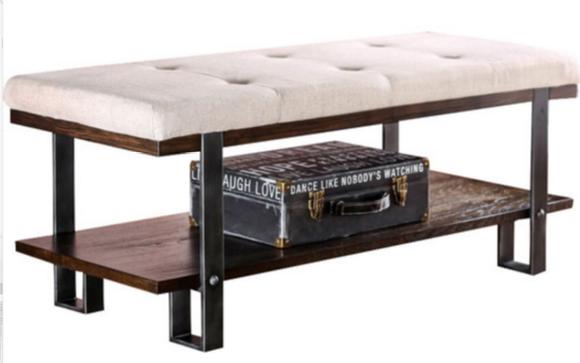 hokku-designs-northland-upholstered-entryway-bench