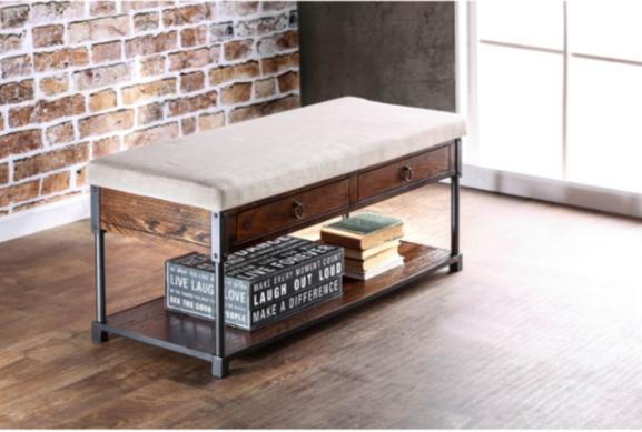 hokku-designs-renon-upholstered-entryway-bench