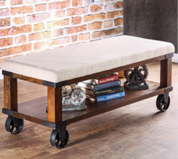 hokku-designs-howie-upholstered-entryway-bench