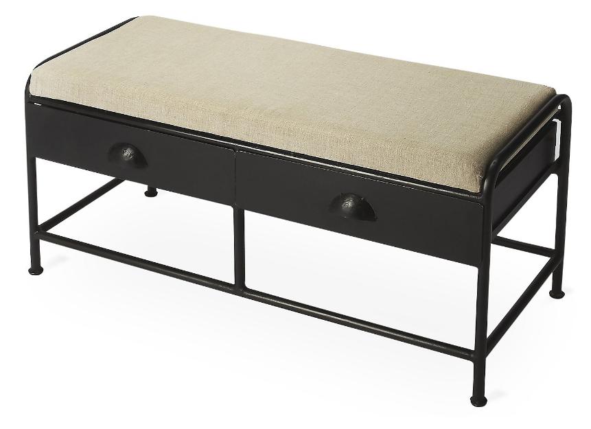 dymek-industrial-bench