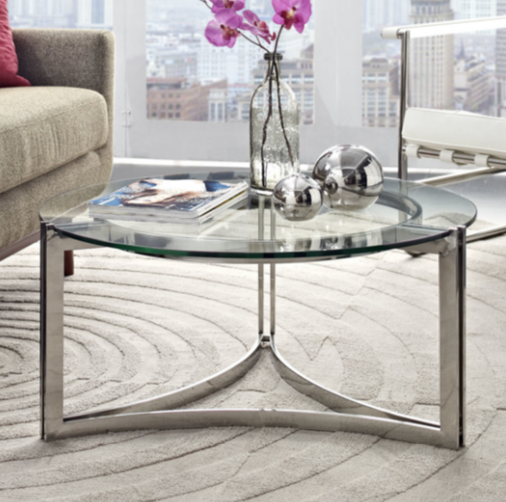 Modway Signet Coffee Table