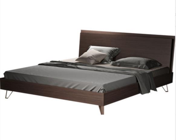 Modloft Grand Platform Bed