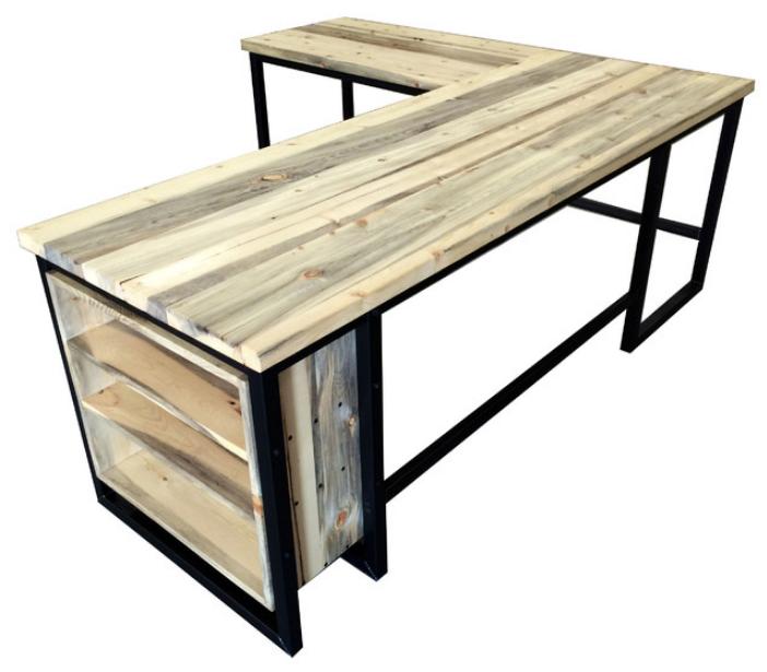 beetle-kill-pine-l-shaped-desk-industrial