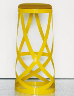 riboon-yellow-bar-stool-cappelini
