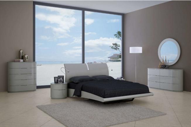Creative-Furniture-Moonlight-Platform-Bedroom-Collection