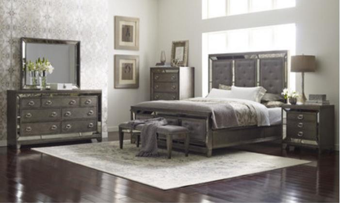 Lenox-Upholstered-Panel-Bed