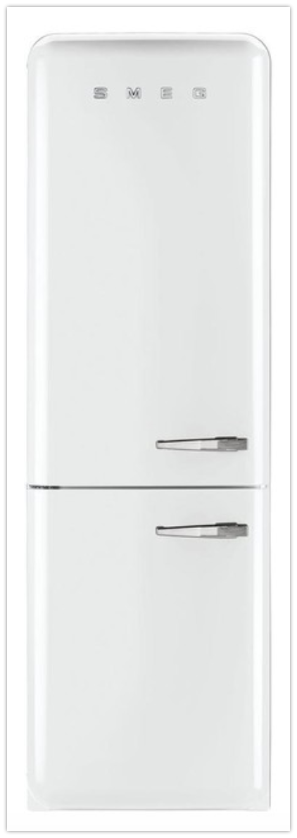 smeg-50s-retro-bottom-freezer-fridge