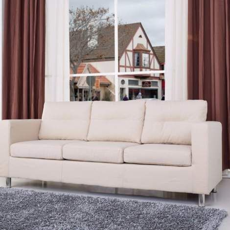 beige-sofa-three-seat-classic-design