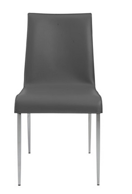 Eurostyle Gray dining chair