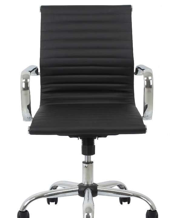 ofm-essentials-mid-back-desk-chair