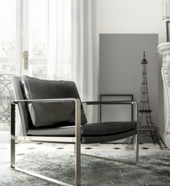 modloft-charles-arm-chair