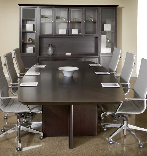 Conference Table Jesper